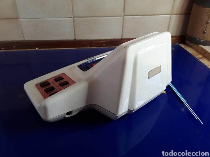 Videojuegos y Consolas: Máquina antigua bambino space láser fight - Foto 2 - 199650970