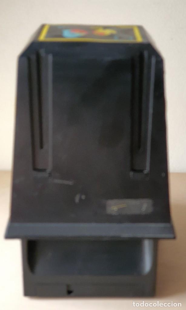 Videojuegos y Consolas: PAC - MAN *** FUNCIONA - Foto 4 - 200570508