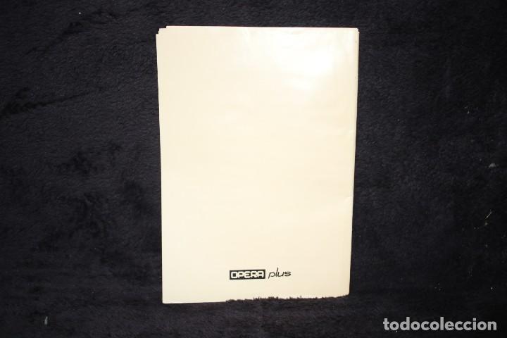 Videojuegos y Consolas: la colmena manual juego videojuego retro arcade pc vintage años 90 - Foto 2 - 203043213