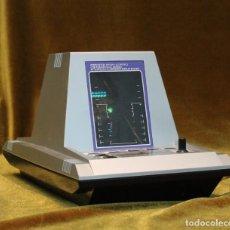 Videojuegos y Consolas: JUEGO DE MESA ELECTRÓNICO,U-BOAT,BANDAI ELECTRONICS,MADE IN JAPAN.. Lote 204160946