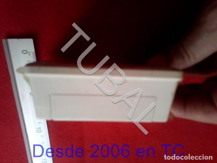 Videojuegos y Consolas: TUBAL CASIO WESTERN SHERIFF CONSOLA LCD FUNCIONANDO PERFECTO NO INCLUYE PILAS CJ4 - Foto 2 - 206369298