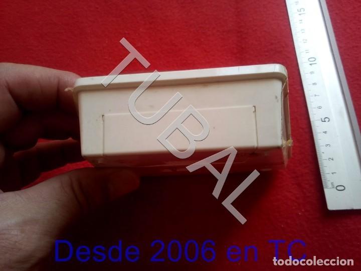 Videojuegos y Consolas: TUBAL CASIO WESTERN SHERIFF CONSOLA LCD FUNCIONANDO PERFECTO NO INCLUYE PILAS CJ4 - Foto 4 - 206369298