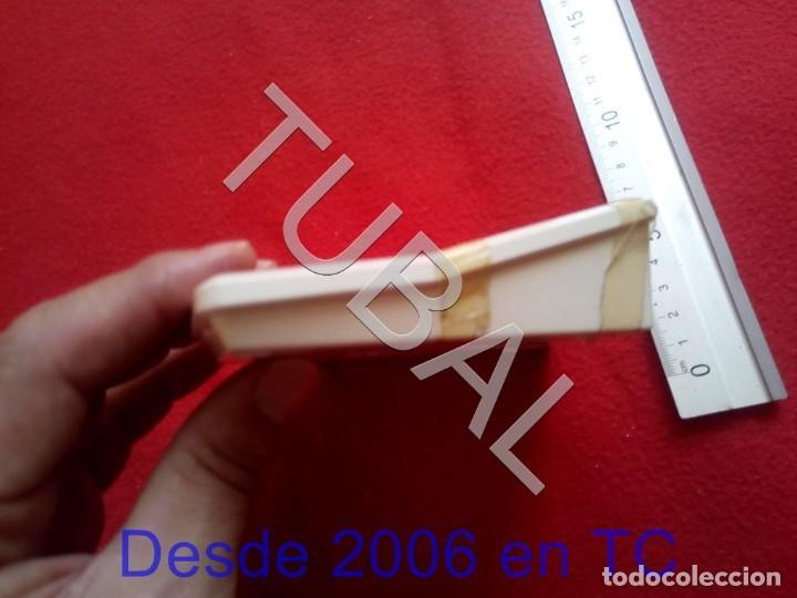 Videojuegos y Consolas: TUBAL CASIO WESTERN SHERIFF CONSOLA LCD FUNCIONANDO PERFECTO NO INCLUYE PILAS CJ4 - Foto 6 - 206369298