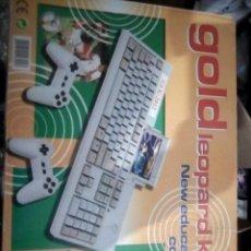 Videojuegos y Consolas: CONSOLA- ORDENADOR CLK. Lote 206574937