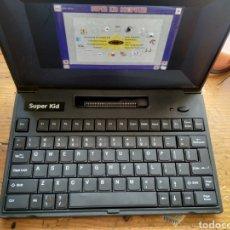 Videojuegos y Consolas: SUPER KIT COMPUTER 8BITS. Lote 208445031