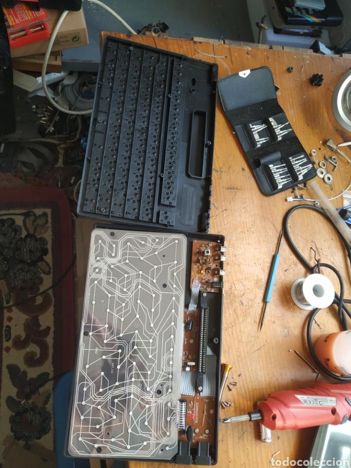 Videojuegos y Consolas: Super Kit computer 8bits - Foto 3 - 208445031