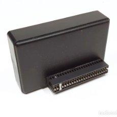 Videojuegos y Consolas: CONECTOR DE ATARI O SPECTRUM CONNECTRAL. Lote 209200103