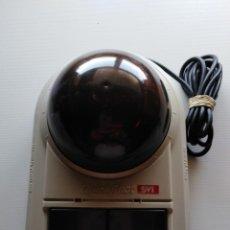 Videojuegos y Consolas: JOYSTICK ANTIGUO. Lote 209314201
