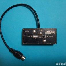 Videojuegos y Consolas: CONEXION CONMUTADOR ADAPTADOR TV CONSOLA - VER DETALLES. Lote 209608585