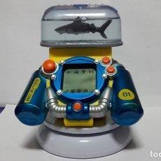 Videojuegos y Consolas: PINBALL. JUEGO ELECTRONICO. Lote 210551466