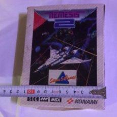 Videojuegos y Consolas: JUEGO DE KONAMI. Lote 210617090