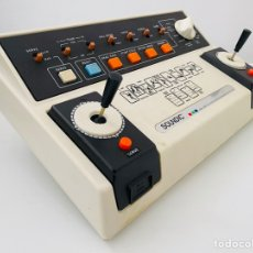 Videojuegos y Consolas: SOUNDIC PONG. Lote 210712667