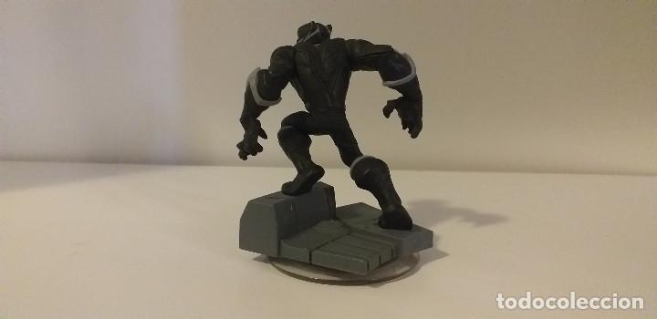 Videojuegos y Consolas: BLACK PANTER - Foto 2 - 211390652