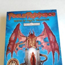 Videojuegos y Consolas: POOL OF RADIANCE ( DUNGEONS & DRAGONS ). Lote 216450367