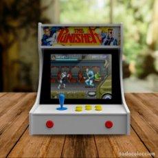 Videojuegos y Consolas: ARCADE LITE - NUEVA. Lote 217605326