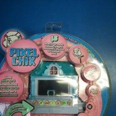 Jeux Vidéo et Consoles: PIXEL CHIX A ESTRENAR. Lote 218056087