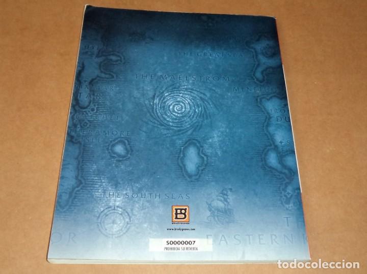 Videojuegos y Consolas: World of Warcraft , Guia estrategia BradyGames, en perfecto estado. - Foto 2 - 218749553