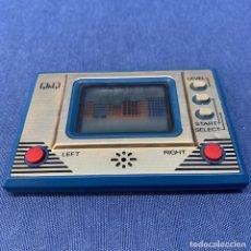 Jeux Vidéo et Consoles: MAQUINITA Q &Q AZUL - VER DESCRIPCIÓN. Lote 218834682