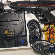 Videojuegos y Consolas: CONSOLA TERMINATOR 2. Lote 220081092