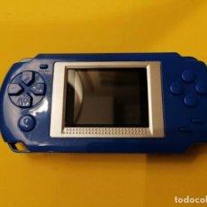 Videojuegos y Consolas: JUEGO COOL SIRRAH 268IN1 VIDEOJUEGO.. Lote 220882276