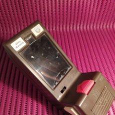 Jeux Vidéo et Consoles: ALIEN INVADERS. 1981. VIDEOJUEGO TIPO NINTENDO SEGA MUY PRIMITIVO. Lote 221401775
