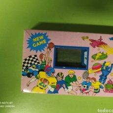 Videojuegos y Consolas: VIDEO JUEGO THE ALARMA GAME MELODY. Lote 221534485