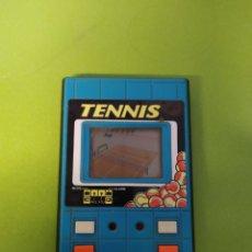 Videojuegos y Consolas: ELECTRONICS GAME TENNIS. Lote 221538517
