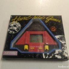 Videogiochi e Consoli: HAND HELD GAMES - GHOST BUSTER - CON CAJA. Lote 221928565