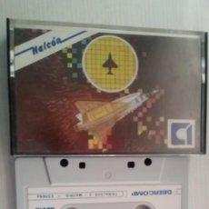 Jeux Vidéo et Consoles: HALCON. Lote 222227525