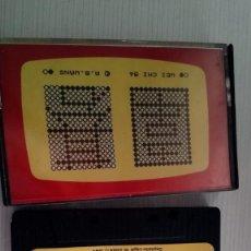 Jeux Vidéo et Consoles: WEICHI 84 - A GO LIBRARY. Lote 222229468