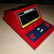 Videojuegos y Consolas: TOMY LSI GAME - CAVEMAN. Lote 223531200