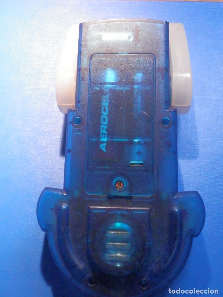 Videojuegos y Consolas: Maquinita - Ciber Pinball - En excelente estado - Foto 6 - 227103315