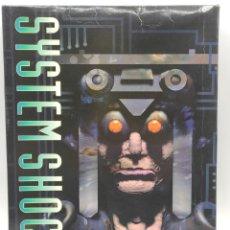 Videojuegos y Consolas: JUEGO IBM PC. SYSTEM SHOCK.. Lote 227146825