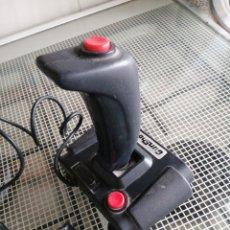 Videojuegos y Consolas: JOYSTICK GUN SHOT 1. Lote 227190790