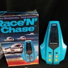 Videojogos e Consolas: RACE N CHASE, ELECTRÓNICO GAME. BAMBINO. Lote 228880205