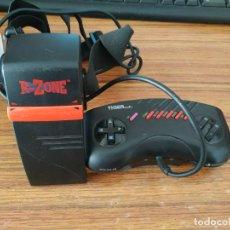 Videojuegos y Consolas: TIGER RZONE TIGER R-ZONE. Lote 230021310