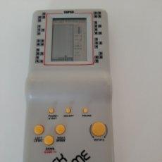 Videojuegos y Consolas: CONSOLA BRICH GAME. Lote 235571940