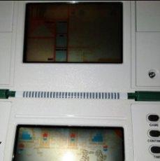 Videojuegos y Consolas: ZELDA GAME WATCH NINTENDO. Lote 235795050