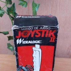 Videojuegos y Consolas: JOYSTICK. Lote 235807740