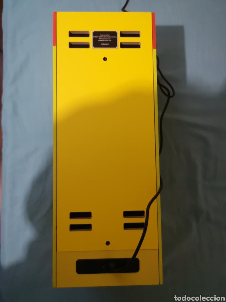 Videojuegos y Consolas: Máquina escala 1/4 Pac-Man Arcade - Foto 10 - 236416870