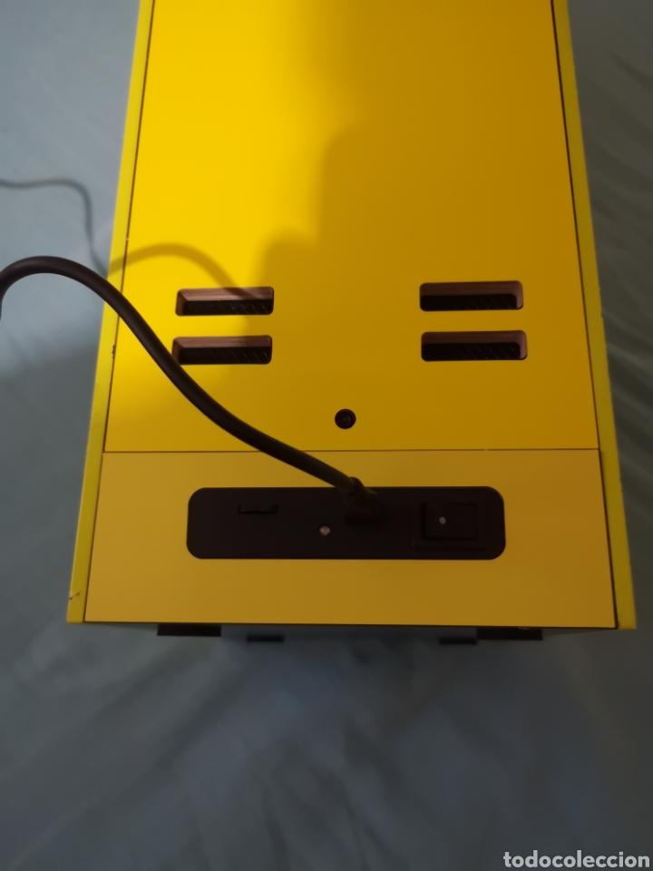 Videojuegos y Consolas: Máquina escala 1/4 Pac-Man Arcade - Foto 15 - 236416870