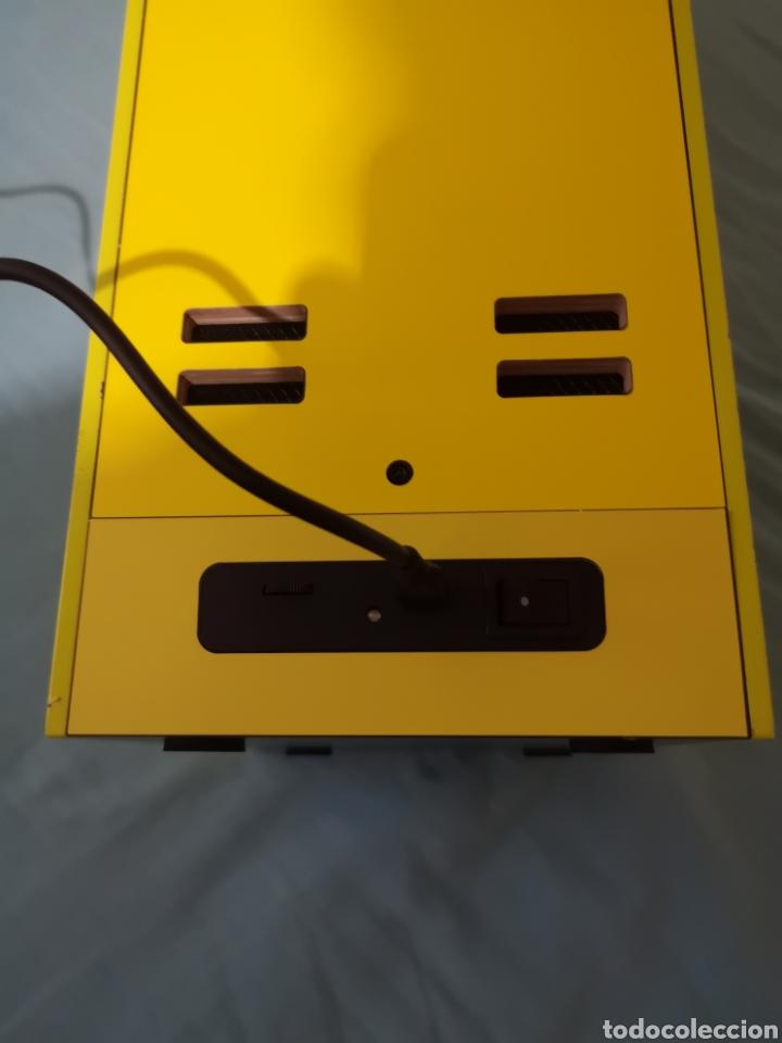 Videojuegos y Consolas: Máquina escala 1/4 Pac-Man Arcade - Foto 16 - 236416870
