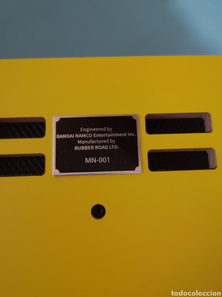 Videojuegos y Consolas: Máquina escala 1/4 Pac-Man Arcade - Foto 17 - 236416870