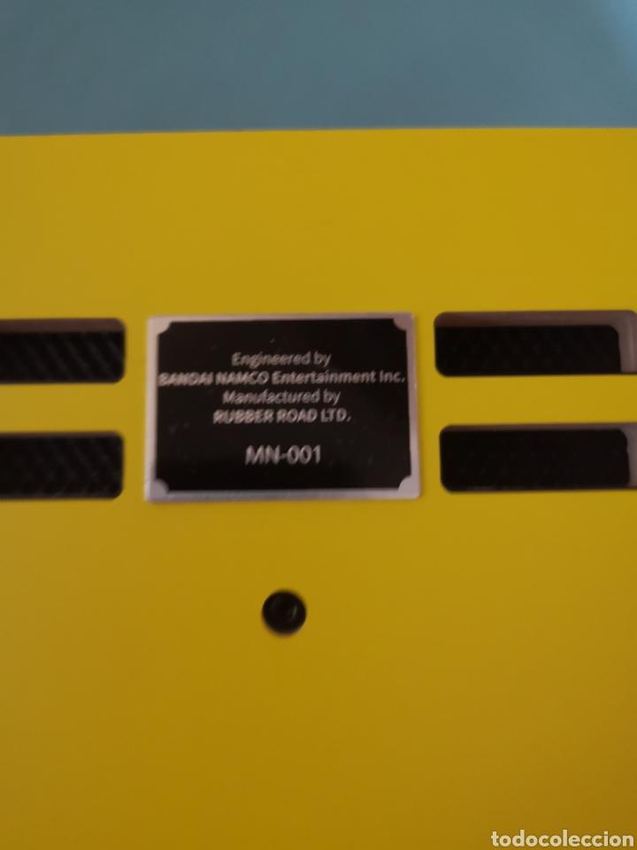 Videojuegos y Consolas: Máquina escala 1/4 Pac-Man Arcade - Foto 18 - 236416870