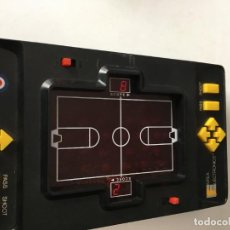 Videojuegos y Consolas: GAME & WATCH BASKET BALL DE ENTEX. Lote 239517550