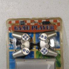 Jeux Vidéo et Consoles: GAME PLAYER COPYER YD-631B,BLISTER,A ESTRENAR. Lote 241151370