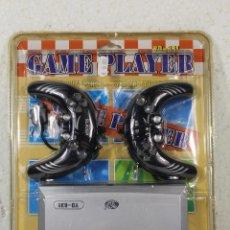 Jeux Vidéo et Consoles: GAME PLAYER COPYER YD-631B,BLISTER,A ESTRENAR. Lote 241151390