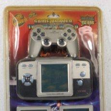 Jeux Vidéo et Consoles: GAME PLAYER COPYER YD-631B,BLISTER,A ESTRENAR. Lote 241151425