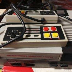 Jeux Vidéo et Consoles: CONSOLA BUEN ESTADO. Lote 241962485