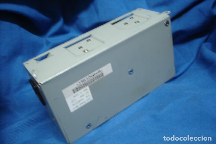 Videojuegos y Consolas: ORDENADOR MACINTOSH PERFORMA 630 - FUENTE DE ALIMENTACIÓN DAÑADA PARA DESPIECE - Foto 6 - 243580245